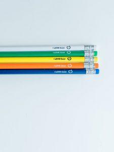 creioaneshop1