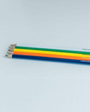 creioaneshop22