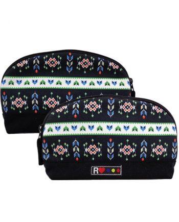 mini-geanta-negru